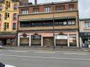 Immobilier Pro 230 m² 0 pièces Lens Centre ville
