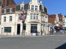 Immobilier Pro 90 m² 0 pièces Liévin