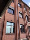 Immobilier Pro  Lens Centre ville 0 m² 0 pièces