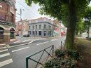 Immobilier Pro  Lens Centre ville 0 pièces 90 m²