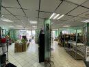 Immobilier Pro Lens  170 m² 0 pièces