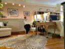 Appartement LENS  156 m² 5 pièces
