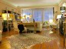 Appartement  LENS  5 pièces 156 m²
