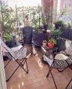 4 pièces 135 m² LENS  Appartement