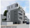 Appartement 58 m² Croix  2 pièces