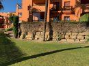 94 m² Appartement 3 pièces  Argelès