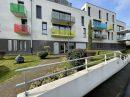 Appartement  Liévin Centre ville 3 pièces 82 m²