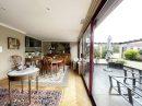 Appartement  143 m² 6 pièces Lens Hyper centre ville