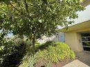 60 m² Montigny-en-Gohelle  3 pièces  Appartement