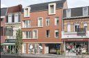 Appartement 50 m² Lens Hyper centre ville 3 pièces