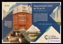 Immeuble 36 m² LENS   pièces