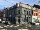 Immeuble 198 m² Lens Centre ville  pièces