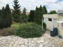 Maison LENS  80 m² 3 pièces