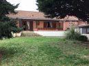88 m² 4 pièces NOYELLES SOUS LENS  Maison