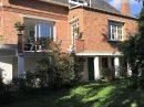 Maison 217 m² LENS  5 pièces