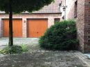 Maison 280 m² 12 pièces