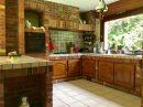280 m² 12 pièces   Maison