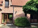 12 pièces 280 m²  Maison