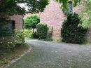 12 pièces  Maison  280 m²