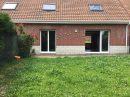 Maison  Lens  105 m² 5 pièces