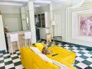 Maison Lens Centre ville 172 m² 5 pièces