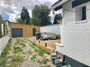 Maison 80 m² 4 pièces Lens