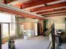 Maison Lens   7 pièces 264 m²