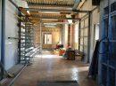 7 pièces 264 m²  Maison Lens