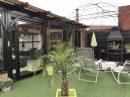 Maison 115 m² 4 pièces Loison-sous-Lens