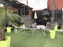 Plain Pied secteur calme 3ch jardin garage