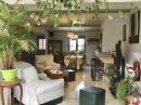 115 m² Loison-sous-Lens  Maison  4 pièces