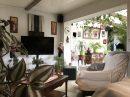 115 m² Loison-sous-Lens  4 pièces  Maison