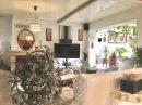 Maison 4 pièces Loison-sous-Lens   115 m²