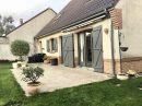 Maison Lens  125 m² 5 pièces