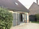 Lens  Maison 5 pièces 125 m²
