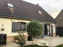 5 pièces 125 m² Maison Lens
