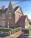 Maison  Lens  105 m² 4 pièces
