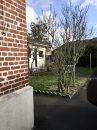 Maison Lens  5 pièces 111 m²
