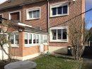 Lens  111 m² 5 pièces  Maison