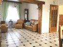 5 pièces 111 m² Lens   Maison