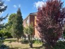 Maison Lens Ecoles, collèges, lycées, université 110 m² 5 pièces
