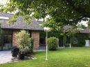 Maison  Liévin  190 m² 6 pièces