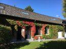 Maison 190 m² Liévin  6 pièces