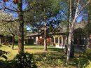 Maison 190 m² 6 pièces Liévin