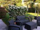 6 pièces 190 m² Liévin  Maison