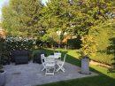 190 m² 6 pièces Liévin  Maison