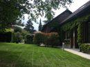 190 m² Maison  Liévin  6 pièces