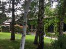6 pièces Maison 190 m² Liévin