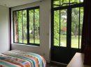 6 pièces  Liévin  Maison 190 m²