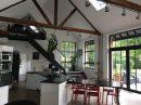 6 pièces Maison  Liévin  190 m²